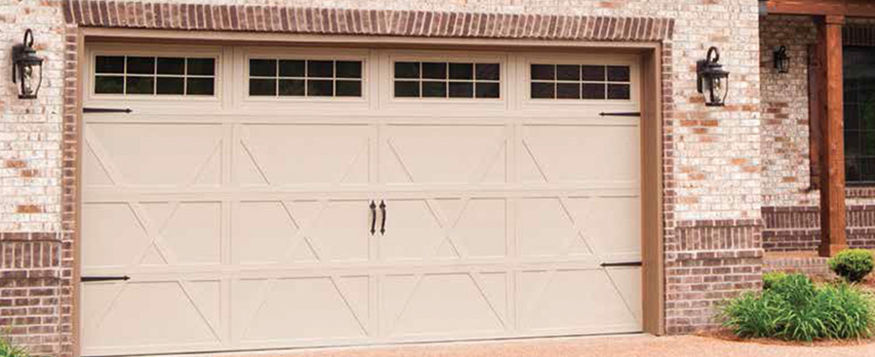garage door installs and repair exton berwyn west chester and small cities in