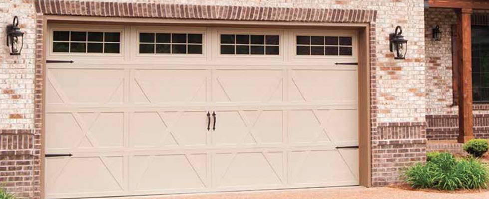 Garage Door Installs and Repair |  Exton, Berwyn, West Chester and Small Cities in PA | Nask Door Inc.