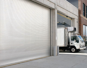 1 Garage Door Repair Chadds Ford Pa Amp Nearby Areas