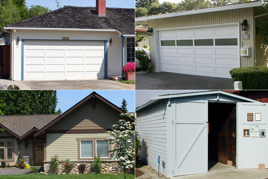 companies-started-in-garages