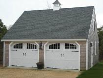 Garage Door Sales Amp Service West Chester Pa Nask Door