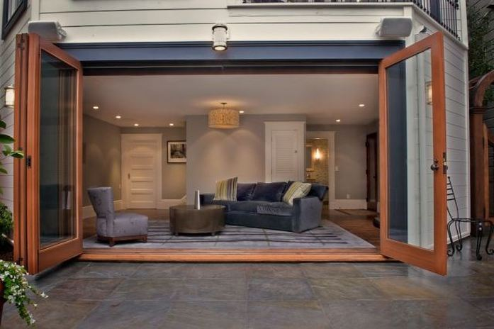 Four reasons to convert your garage nask door garage conversion solutioingenieria Choice Image